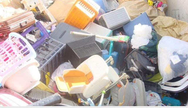 thu mua nhựa phế liệu pvc